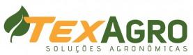 TexAgro